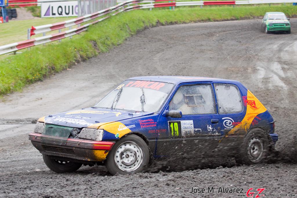 lxvii_autocross_arteixo_2012_49_20150304_1718934909