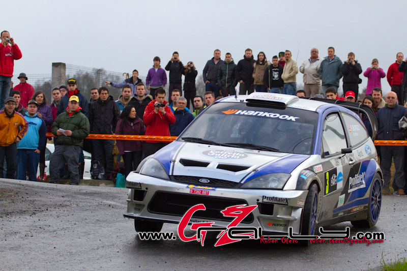 rally_do_cocido_2011_74_20150304_1755124701