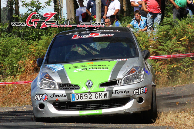 rally_de_ferrol_141_20150303_1483879031