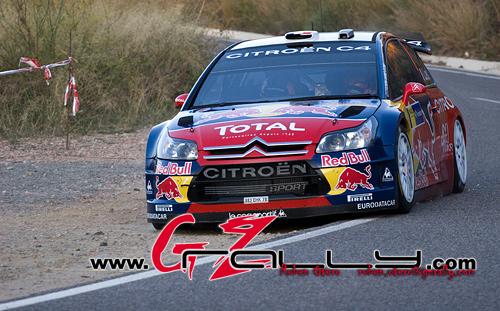 rally_de_cataluna_183_20150302_1037749727