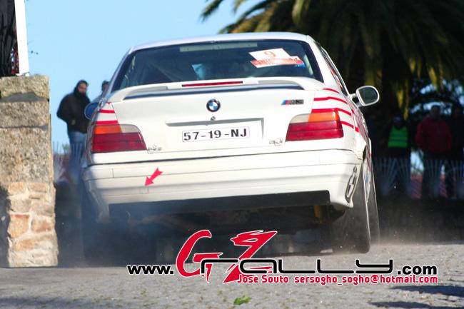 rally_de_barcelos_73_20150303_1218107415
