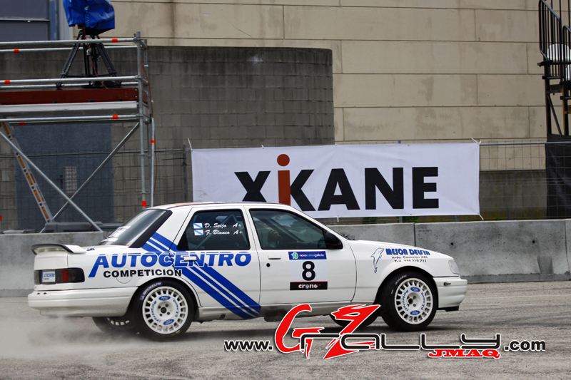 racing_show_2011_45_20150304_1058898599
