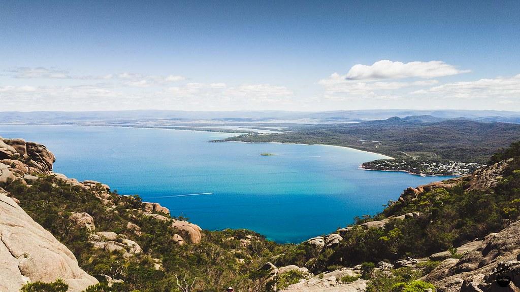 Tasmania 2016-268