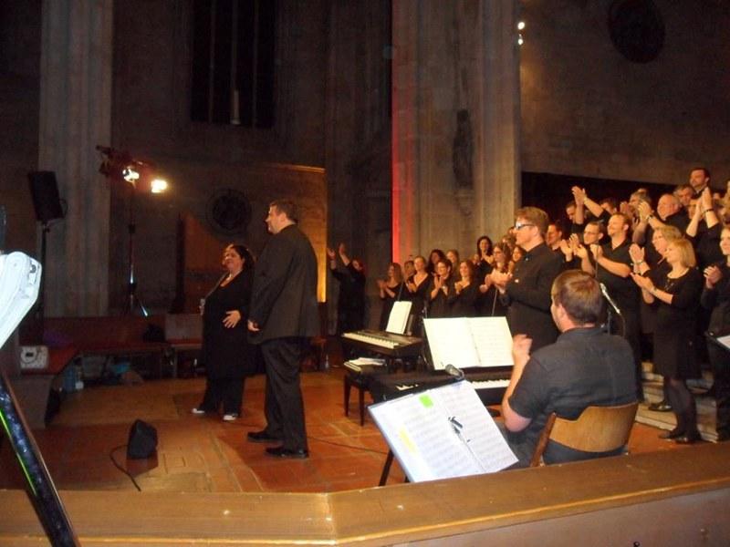Esslinger Chor3