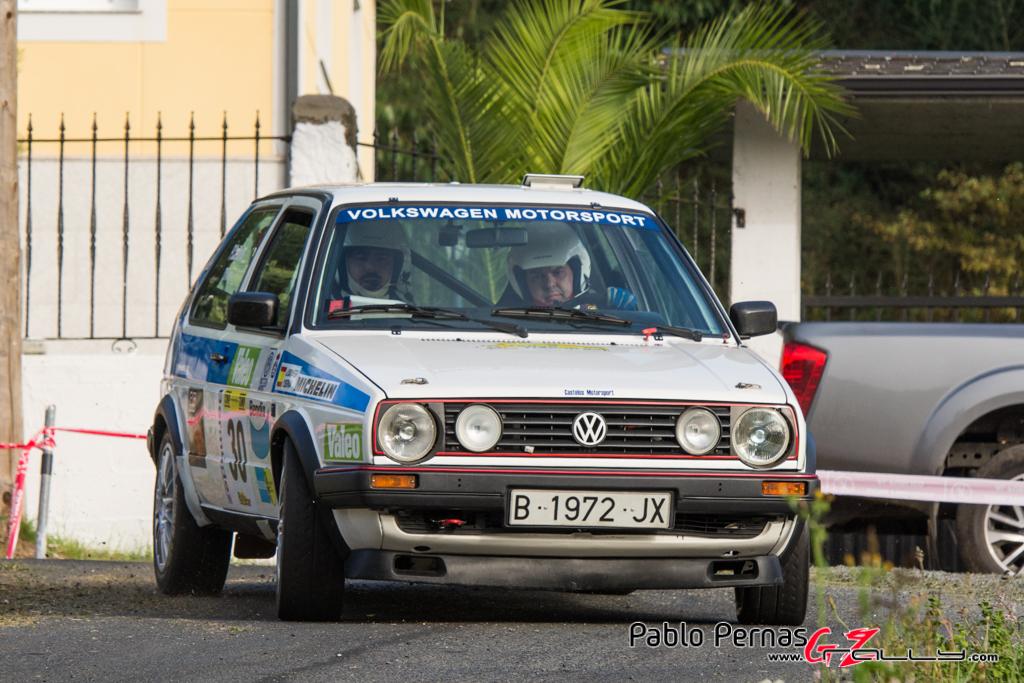ii_rally_rias_altas_historico_2016_-_pablo_pernas_243_20161010_1611362834