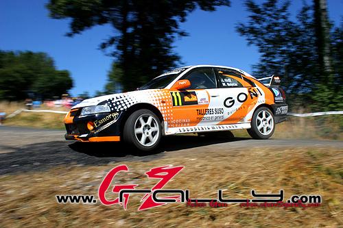 rally_comarca_da_ulloa_184_20150302_1499779445