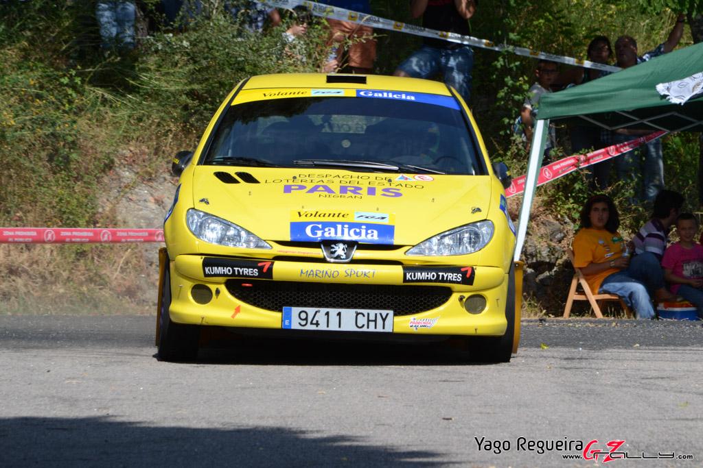 x_rally_sur_do_condado_90_20150307_1501104690