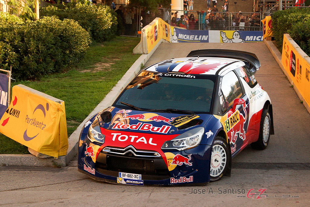 rally_de_cataluna_2015_145_20151206_1792336375