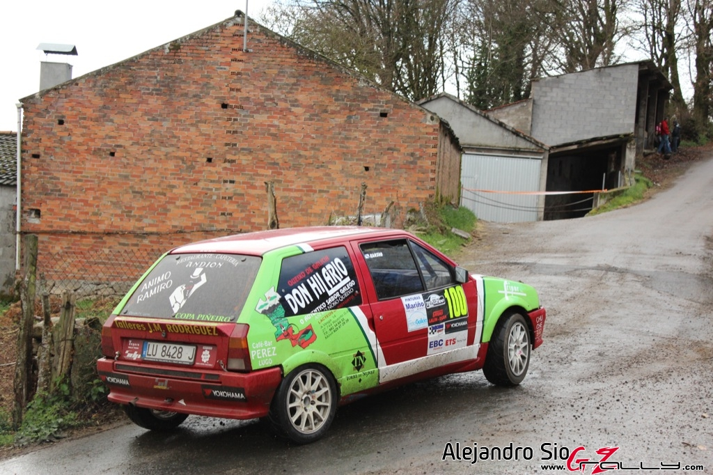 rally_do_cocido_2012_-_alejandro_sio_141_20150304_1445778732