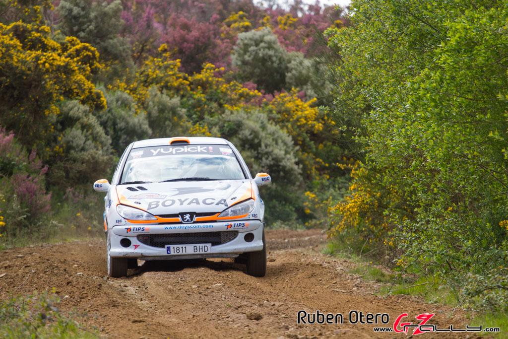 rally_de_curtis_2014_-_ruben_otero_98_20150312_1869086373