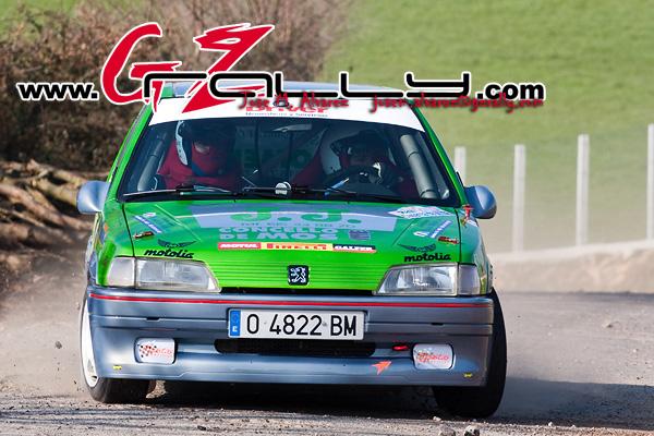 rally_comarca_da_ulloa_284_20150303_1961694746