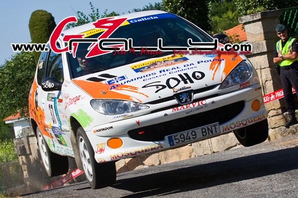 rally_de_ourense_28_20150303_1594381926