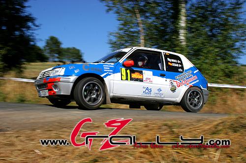rally_comarca_da_ulloa_301_20150302_1509414350