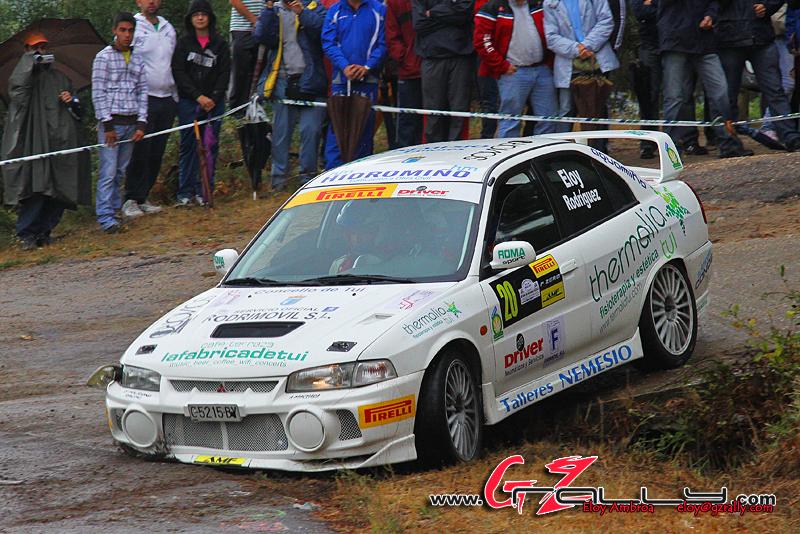 rally_sur_do_condado_2011_201_20150304_1831491054