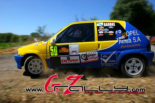rally_comarca_da_ulloa_248_20150302_1289160552