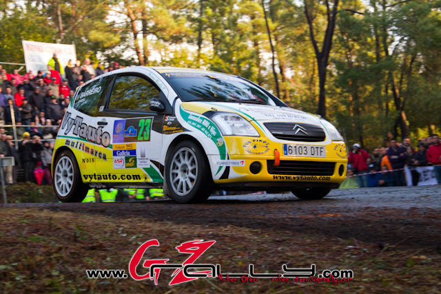 rally_do_botafumeiro_120_20150303_1020032625
