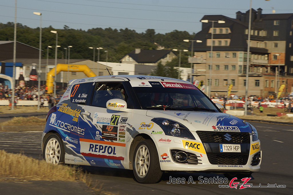 rally_de_ourense_2014_-_jose_a_santiso_121_20150312_1990489322
