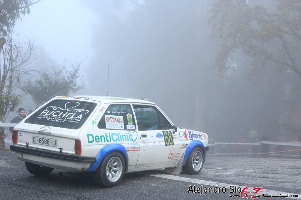 rally_botafumeiro_2012_120_20150304_1243655361
