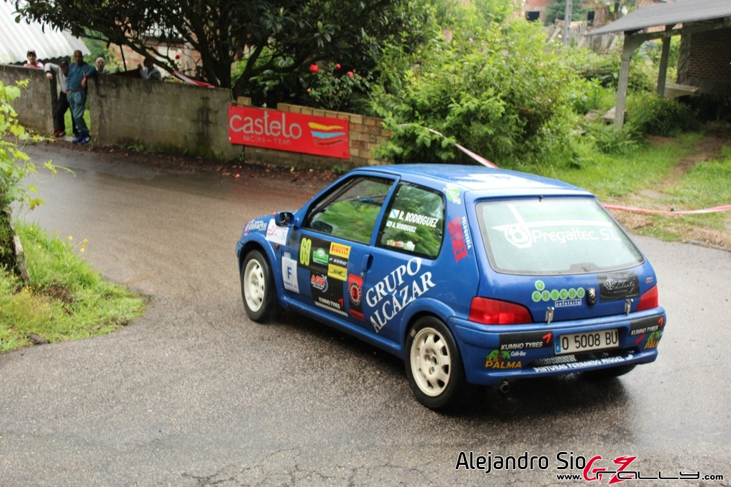rally_sur_do_condado_2012_-_alejandro_sio_297_20150304_2055761131