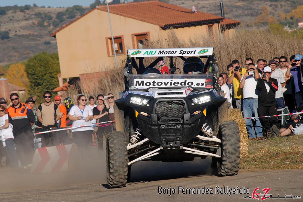 vi_rallysprint_de_tierra_de_sariegos_-_borja_fernandez_31_20161101_1537973099