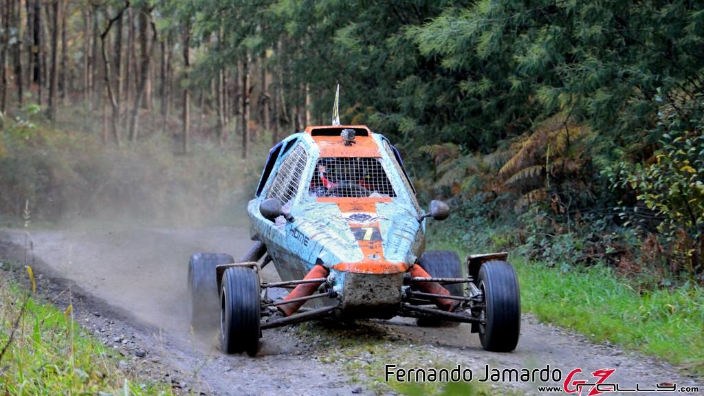 ii_rallymix_terra_de_xallas_2016_-_fernando_jamardo_11_20161121_1112206418