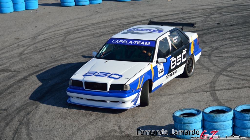 RallyFestival_XIICAM_FernandoJamardo_17_0058