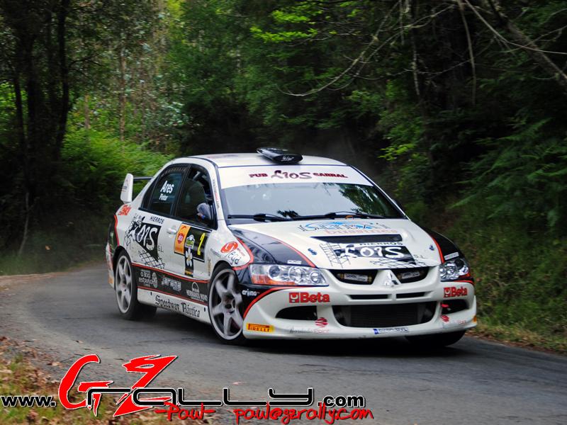 rally_de_naron_2011_125_20150304_1115944904