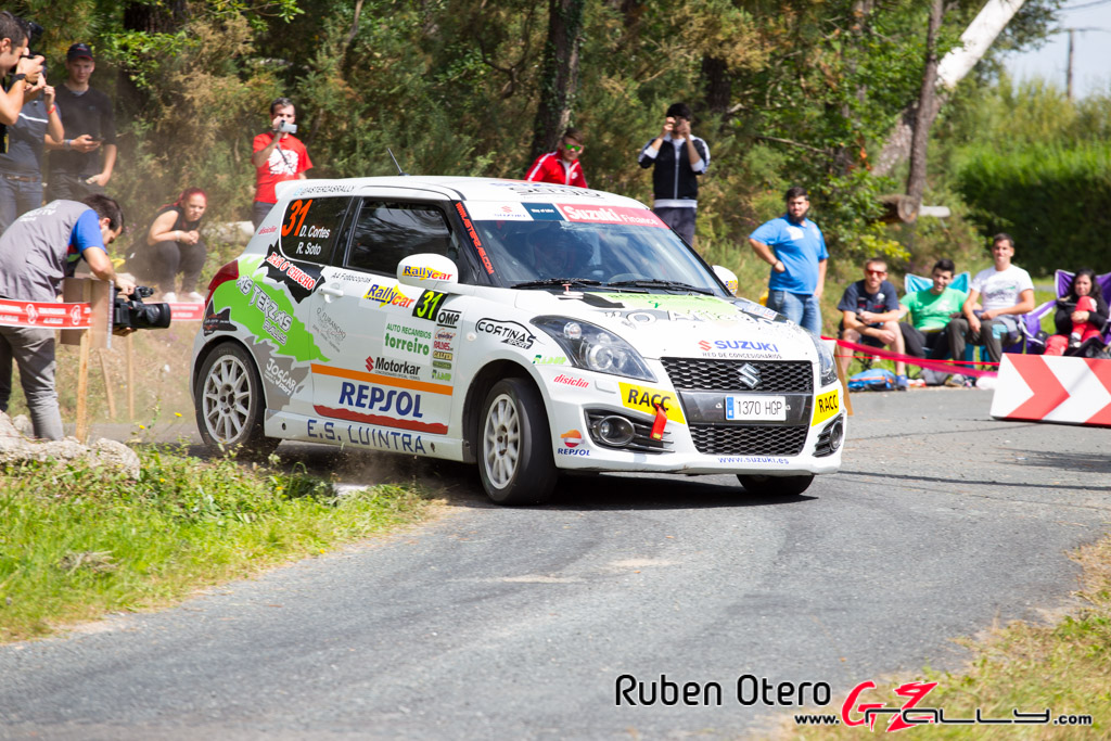 rally_de_ferrol_2014_-_ruben_otero_149_20150312_1055844266