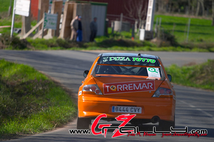 rally_do_cocido_51_20150302_1963173574