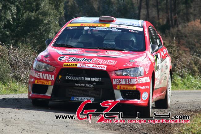 rally_comarca_da_ulloa_300_20150303_1512328974
