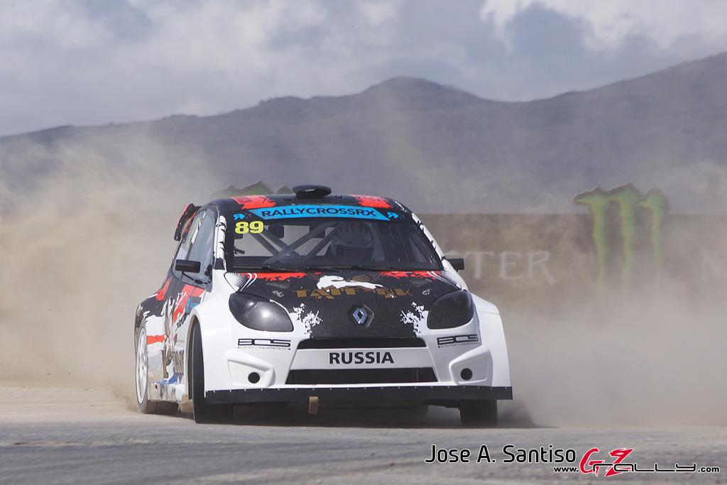 fia_erx_rallycross_montealegre_149_20150308_1177226447