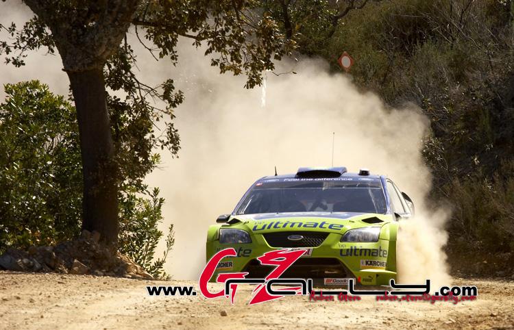 rally_de_portugla_wrc_563_20150302_1490563534