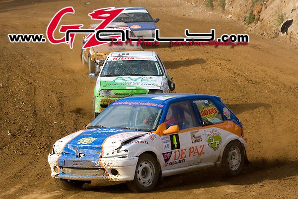autocross_o_castro_38_20150303_1097514524
