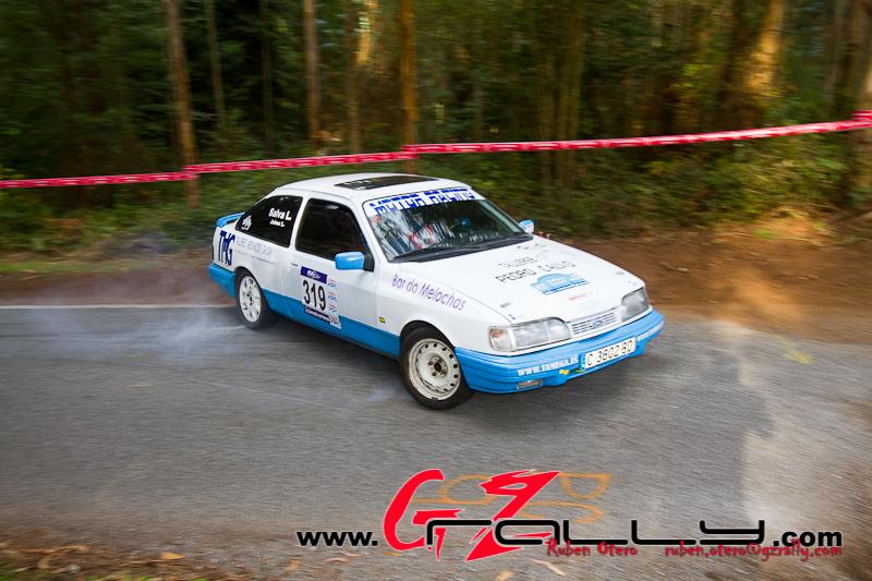 rally_de_ferrol_2011_181_20150304_1734126157