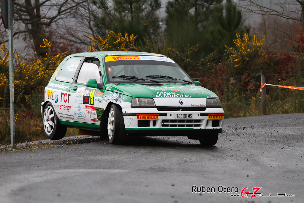xix_rally_do_cocido_204_20150307_1391261412
