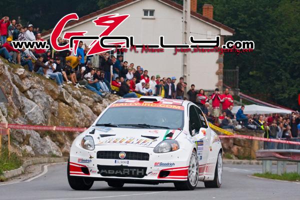 rally_principe_de_asturias_254_20150303_1414658651