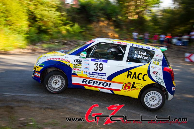 rally_de_ferrol_2011_323_20150304_1237791503
