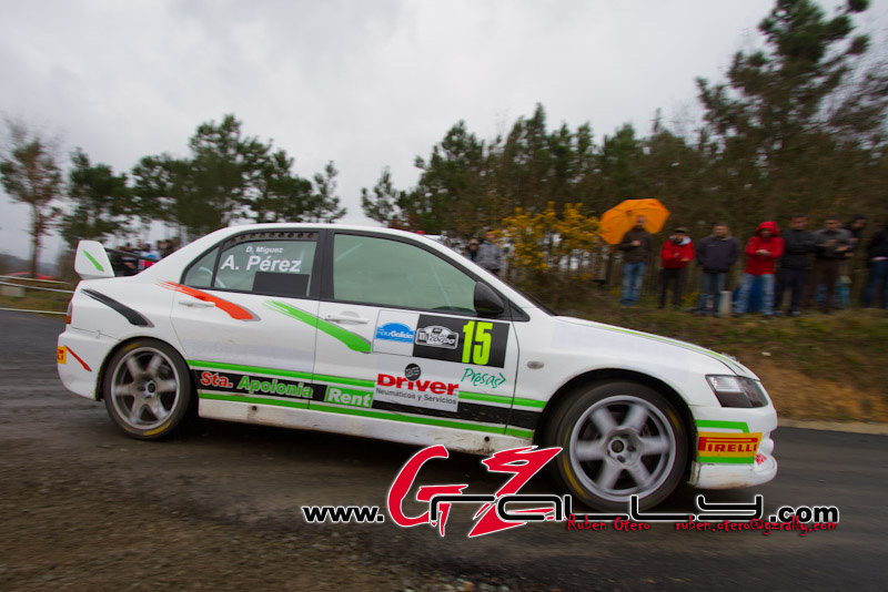 rally_do_cocido_2011_122_20150304_1154923068