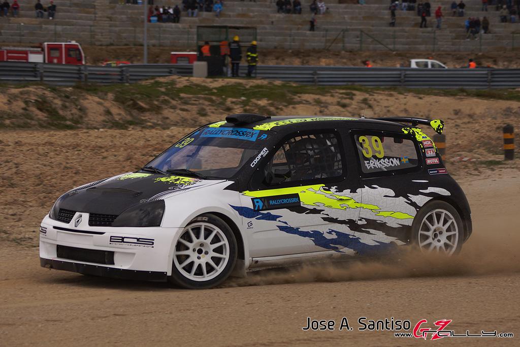 fia_erx_rallycross_montealegre_106_20150308_1351582960