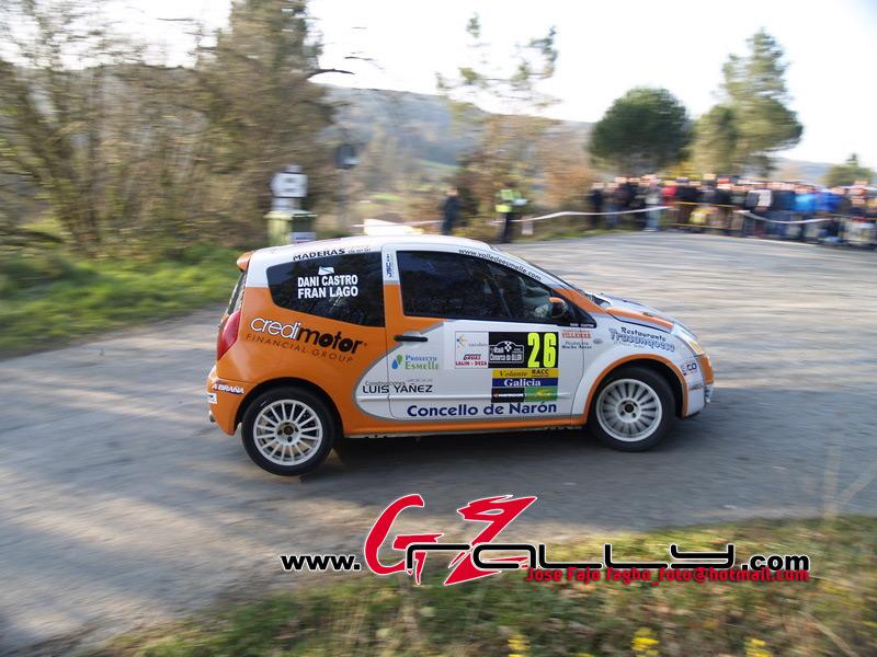 rally_comarca_da_ulloa_358_20150303_1792532382