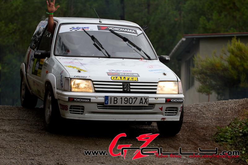 rally_sur_do_condado_2011_2_20150304_1289169884
