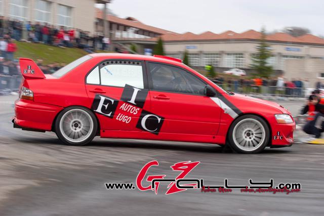 formula_rally_de_lalin_99_20150303_2096315241