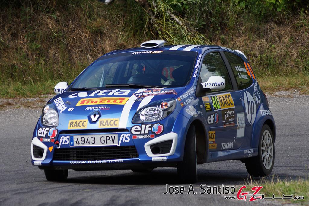 rally_de_ourense_2012_-_jose_a_santiso_132_20150304_1824197437