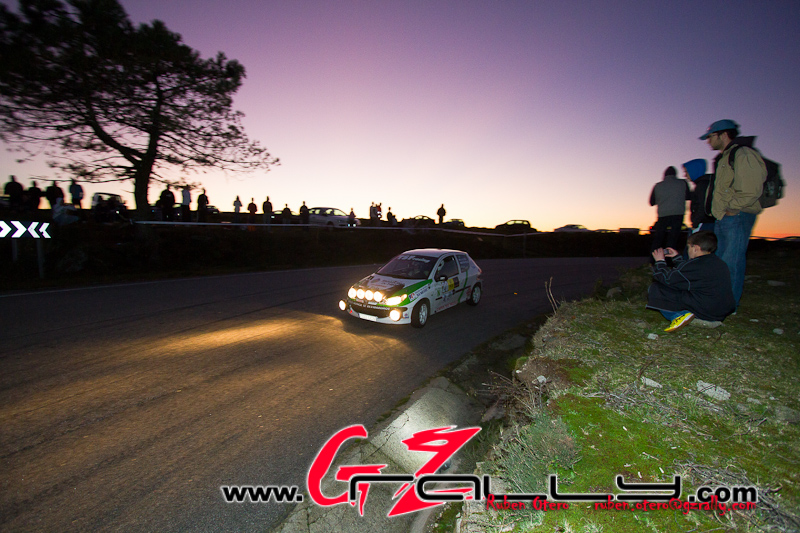 rally_serra_da_groba_2011_40_20150304_1496397739