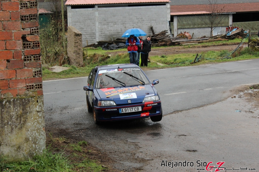 rally_do_cocido_2012_-_alejandro_sio_85_20150304_2048477406