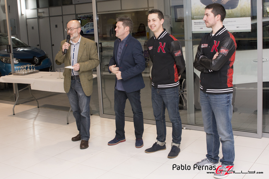 presentacion_trs_racing_team_1_20160402_1525842502