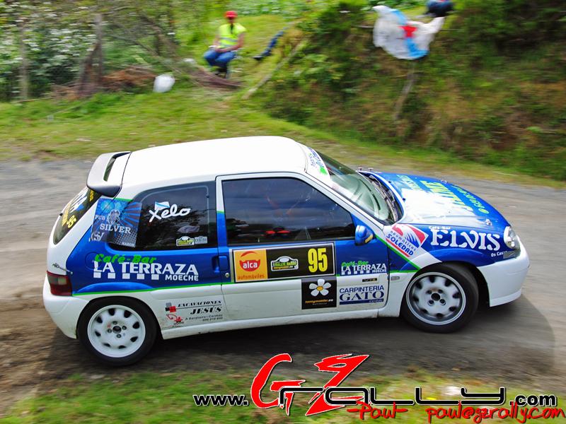 rally_de_naron_2011_22_20150304_1362456099