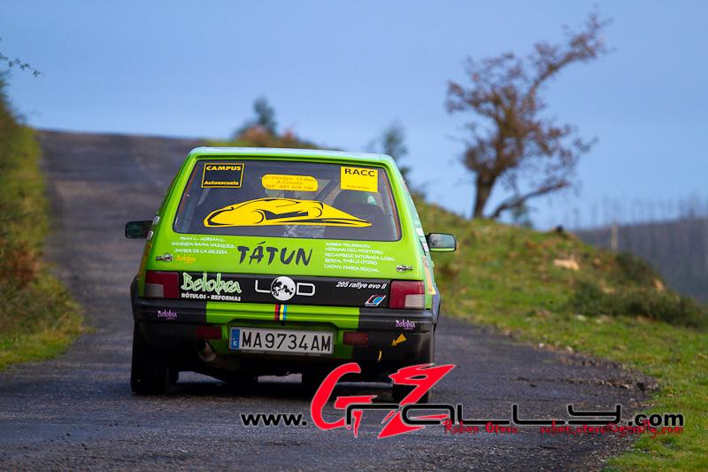 rally_do_botafumeiro_2011_199_20150304_1480006742