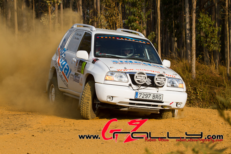 rally_de_tierra_de_touro_2011_127_20150304_1994665043