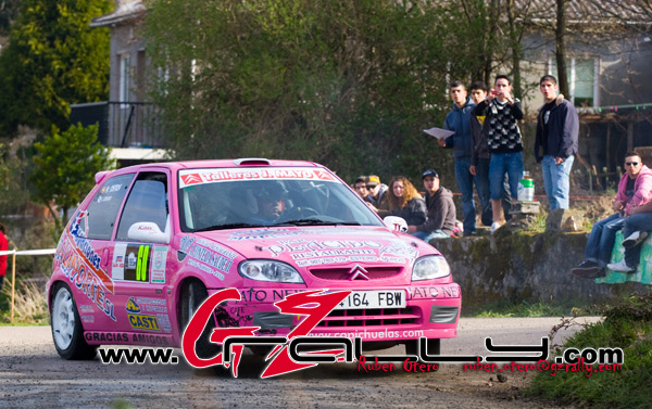 rally_do_cocido_716_20150303_1333888045